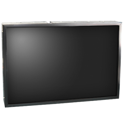 "Ceronix 22"" LCD monitor serial touch - CPA6085 - Item Photo"