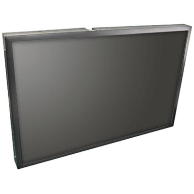 "Ceronix 22"" LCD Monitor with Glass for Cadillac Jack Genesis - Standard Viewing Angle - CPA6088 - Item Photo"