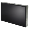 "Ceronix 20"" LCD monitor USB touch - CPA6101A"