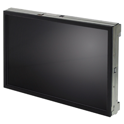 "Ceronix 20"" LCD monitor USB touch - CPA6101A - Item Photo"