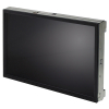 "Ceronix 20"" LCD monitor with glass - CPA6102"