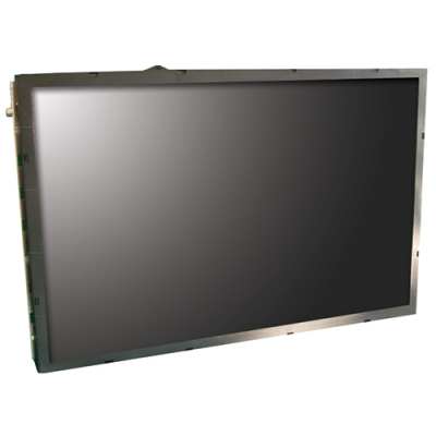 "Ceronix 22"" LCD monitor w/ touch & USB - CPA6109 - Item Photo"