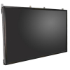 "Ceronix 23"" LCD monitor with glass - CPA6120"