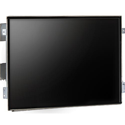 "Ceronix 19"" LCD monitor with glass - CPA3029 - Item Photo"