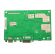 A/D BOARD FOR WELLS WGF2258-BSEM35C - PSLED5824-51