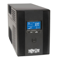 80-0408-04 - Tripp Lite Omni VS 1500VA Tower UPS