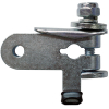 Flipper Crank/Pawl, Left, for Williams Pinball - A17050L