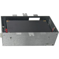 A-015310-00-00-CRP - Secondary Power Supply WMS Blue Bird