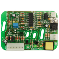 A070-1010-10 - Replacement PCB for Entropy 2000 Pulse Type Ticket Dispenser