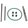 Wonder Wheel Conveyor System Repair Kit - A5RE5020