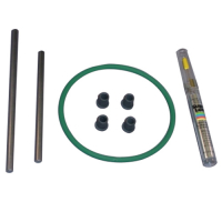 A5RE5020 - Wonder Wheel Conveyor System Repair Kit