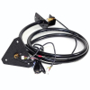 Tether Hose Assembly with Wiring Harness for Guitar Hero - AS-2026KIT