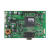 KRISTEL NEW A/D BOARD FOR LCD64-001,002,003,004,01B,01C - AS7-3010