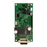 AS7-3014 - KRISTEL NEW A/D BOARD FOR LCD22-B01, B03