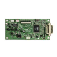 AS7-3015 - KRISTEL NEW A/D BOARD FOR LCD201-007, 009