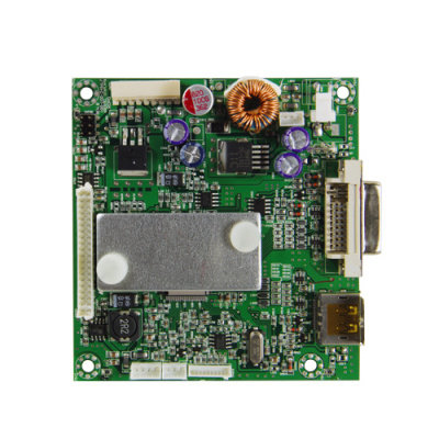 KRISTEL NEW A/D BOARD FOR E461 BLADE, LCD23-007, 008 - AS7-3037 - Item Photo