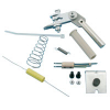 Old Style Flipper Rebuild Kit - A-13524-1
