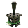 49-Way Joystick Assy (A-21939-1) - 50-3100-00