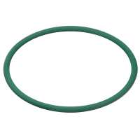 A5BE5021 - Green Wheel Belt for Bay Tek Wonder Wheel