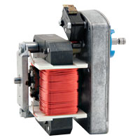 Product Motor for AP Machines - H360056AP - Item Photo