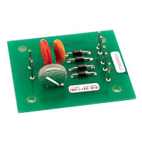 Power Supply Board for AP - H360109AP - Item Photo