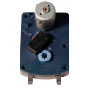 Vend Motor for AP Machines - H360276AP