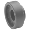 Shelf Roller for AP Machines - H440277AP