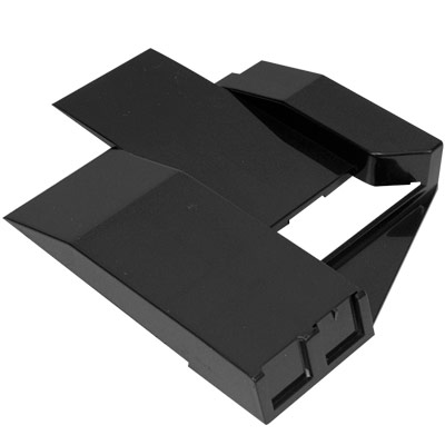 Shelf End, New Style for AP Machines - H440285AP - Item Photo