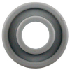Shelf Roller for AP Machines - H440362AP