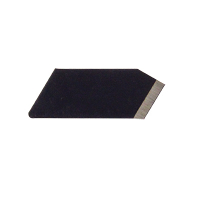 BL03-12300-92 - Replacement Blade for Namco Barber Cut