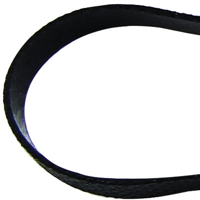 Original Drive Belt for Rowe CBA2 - B0031956 - Item Photo