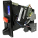 Electronic Roll Down Mech for Coastal Crane Games - CA-CM-ELE-HI071PCS