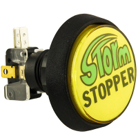 CC-7005X - ICE cyclone game Storm Stopper Button