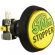 ICE cyclone game Storm Stopper Button  - CC-7005X