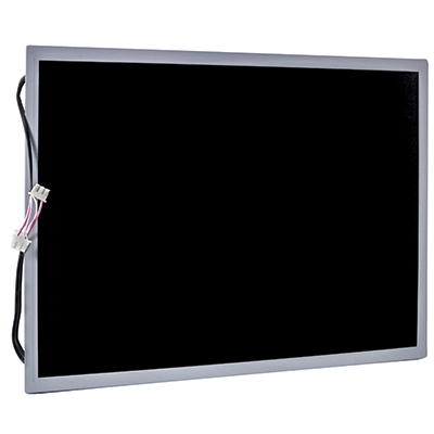 "17"" LCD Panel for the Dell DX System - CLAA150XP-01 - Item Photo"
