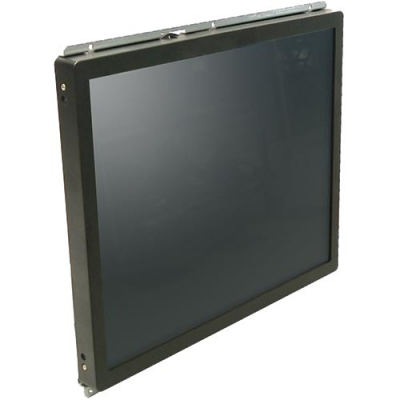 "Ceronix 17"" LCD monitor serial touch - CPA2204 - Item Photo"
