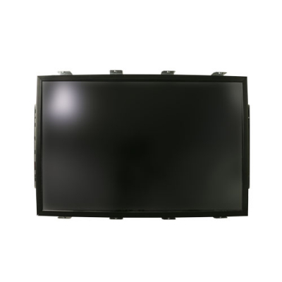 "Ceronix 20.1"" LCD monitor USB touch - CPA6032 - Item Photo"