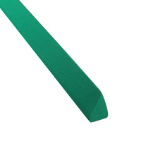 26-1068-10 - Valley pool table 6-1/2 ft. Table Cushion Rail (set of 6)
