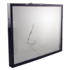 "19"" CTKII Touch Screen with Novram and Bezel for CERONIX Monitors - CPM2318K"