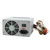 200W CE Power Supply
