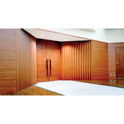 3M™ DI-NOC™ Film, Wood Grain, 4' x 164' Roll Size, 656 Sq Ft Per Roll - WG698 - Item Photo
