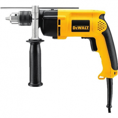 "DW511 Dewalt 1/2"" 7.8 Amp VSR Hammerdrill - 92-2575-00 - Item Photo"