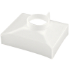 Changer Hopper for Dixie Narco - H80180430001DN