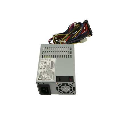 300W Enhance Power supply for Merit RX Ion - EC7538-10R - Item Photo