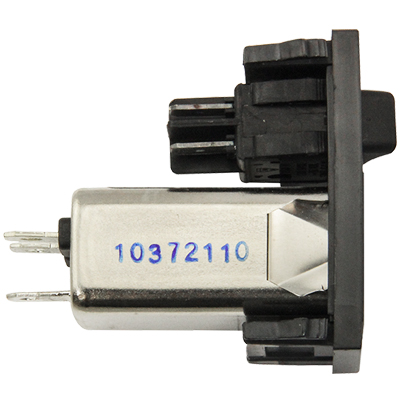 Merit On/Off Switch Assembly - ECC0092-02 - Item Photo