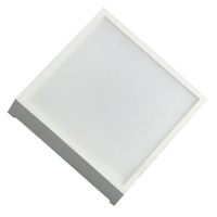 EE2414 - Blue Cube LED for LAI, Royal B-4012UR-3V