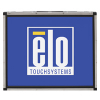 "Elo 19"" Open-Frame 1939L LCD Touch Monitor - E215546"