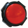 Red Pushbutton For LAI Games - EA0547