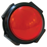 Red Pushbutton For LAI Games - EA0547 - Item Photo