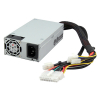 300W UL, CE, TUV Power Supply for Merit RX Ion